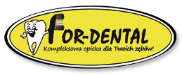 forDental